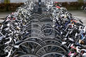 fietsenstalling netjes.jpg