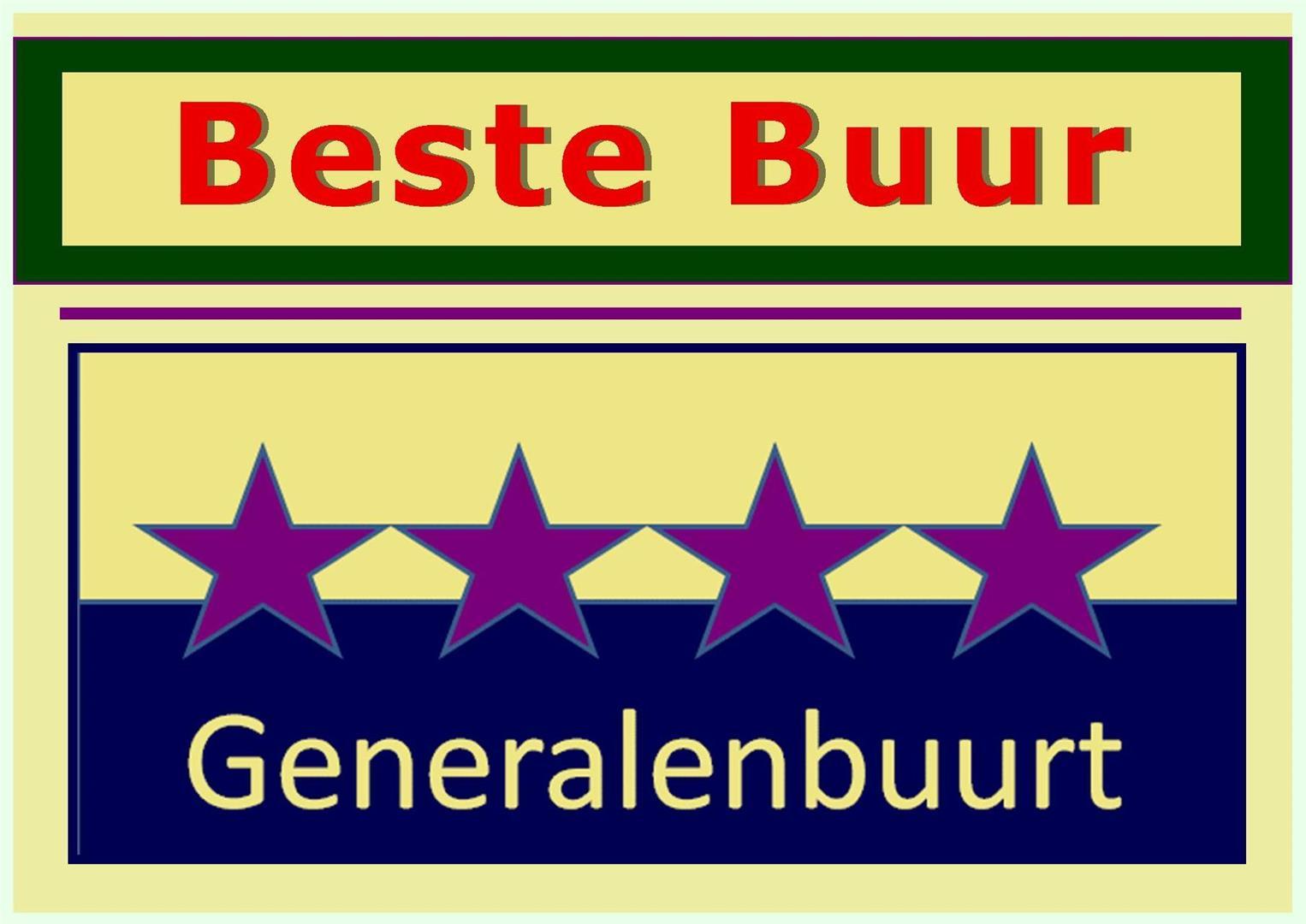 Certificaat Beste Buur_logo_generalenbuurt.jpg