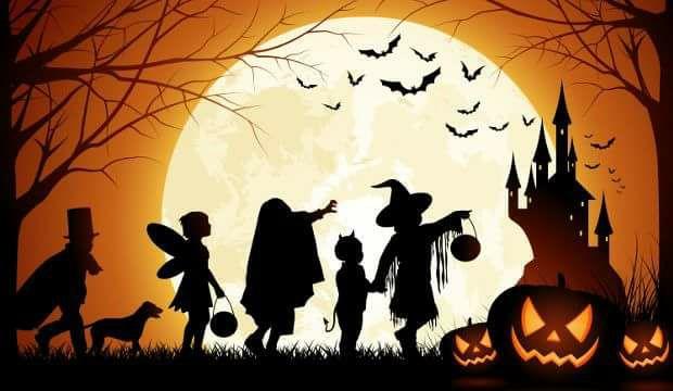 posterafbeelding_halloween_generalenbuurt.jpg