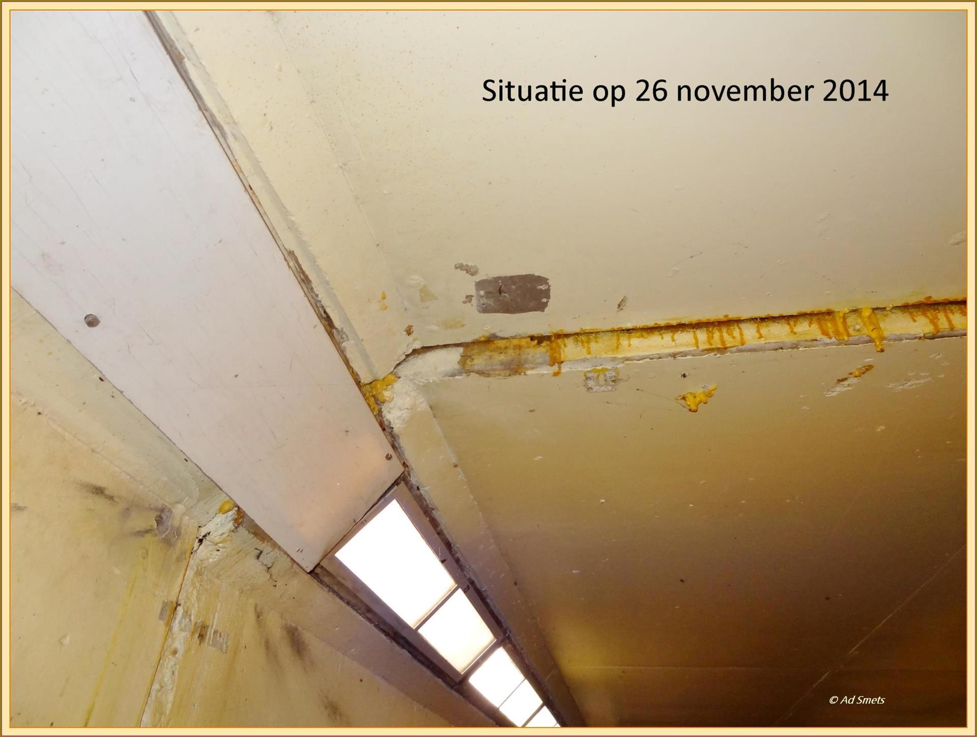 20141126_aeneastunnel.jpg