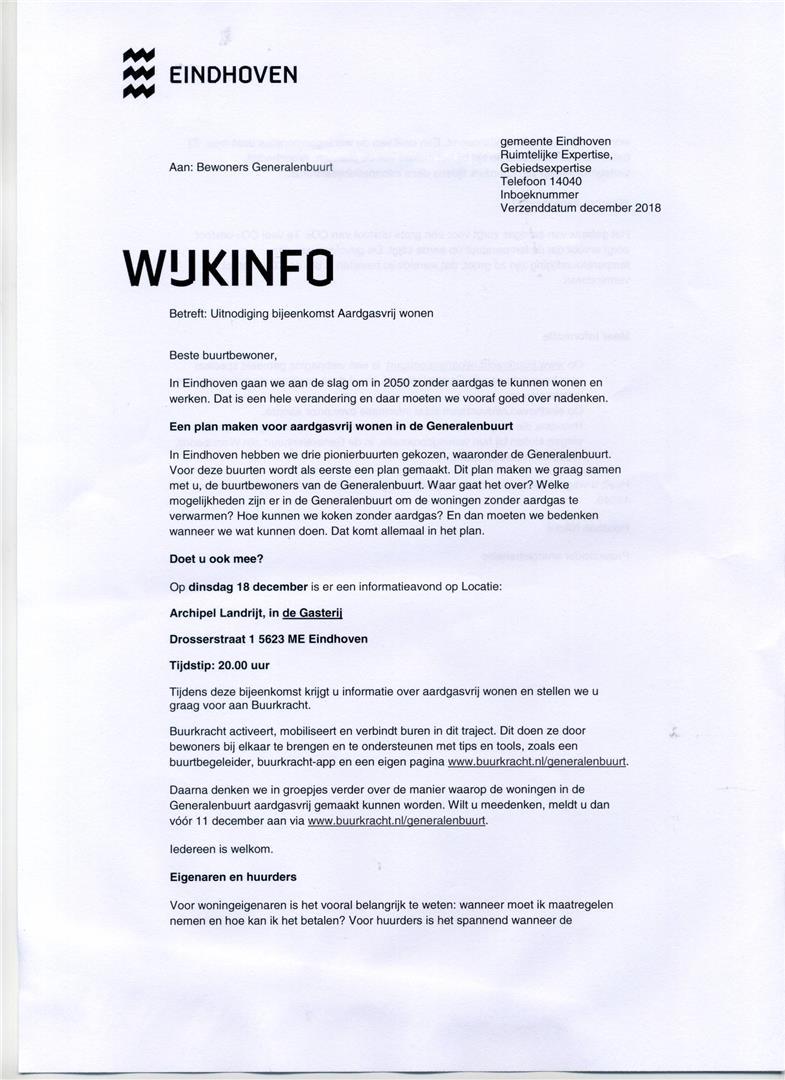 20181204_gen_WijkInfo_aardgasvrije_Generalenbuurt_pag_2.jpg
