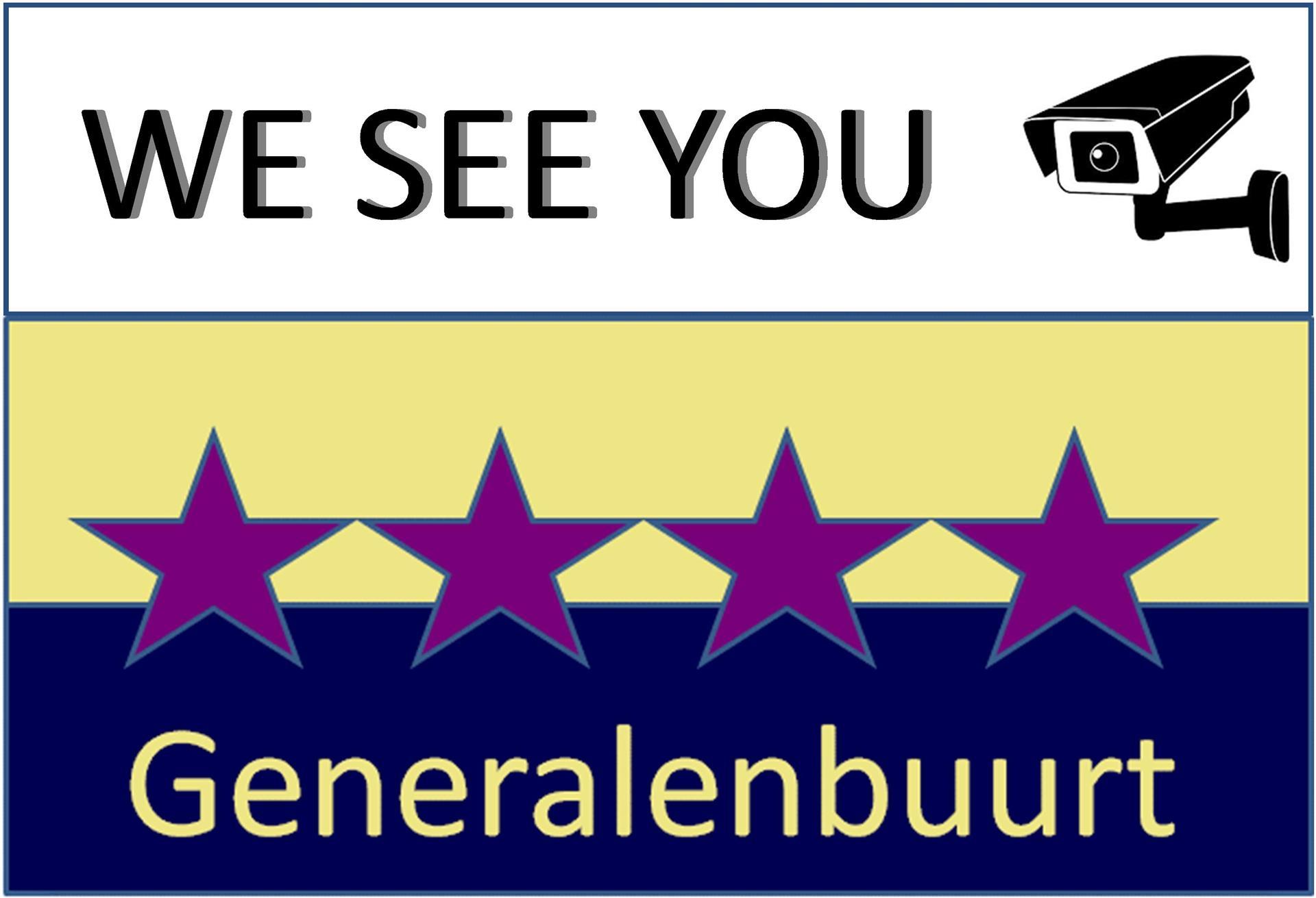 logo_generalenbuurt-we see you.jpg