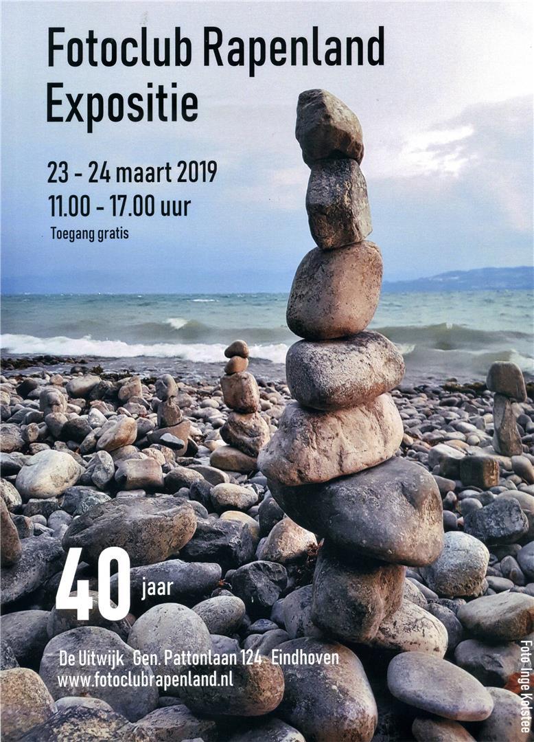 20190323_gen_expositie fotoclub rapenland_759.jpg