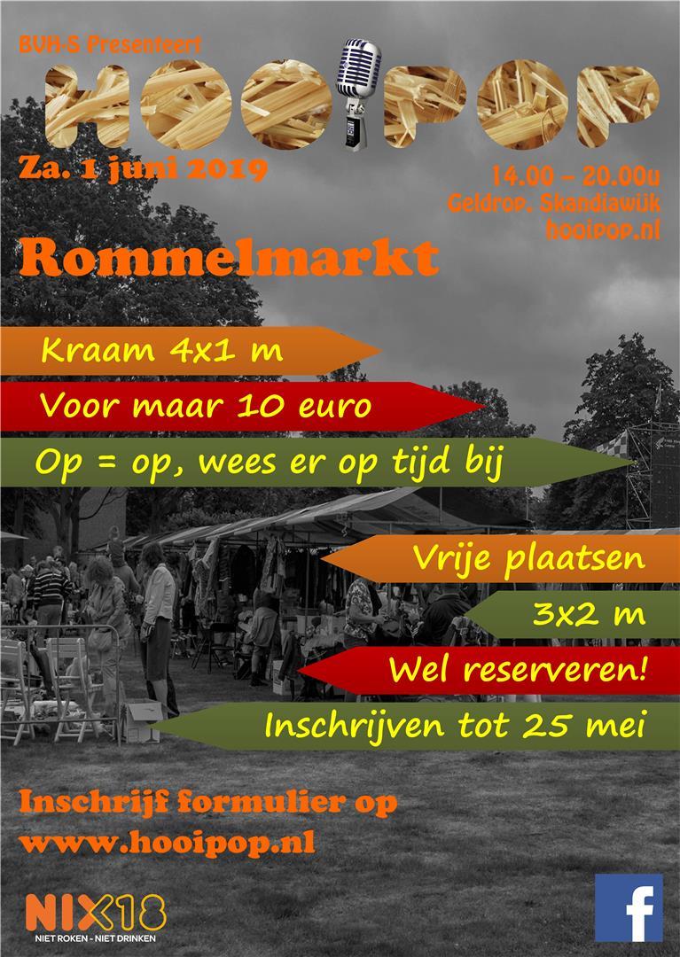 Hooipop 2019 Poster Facebook Rommelmarkt.jpg