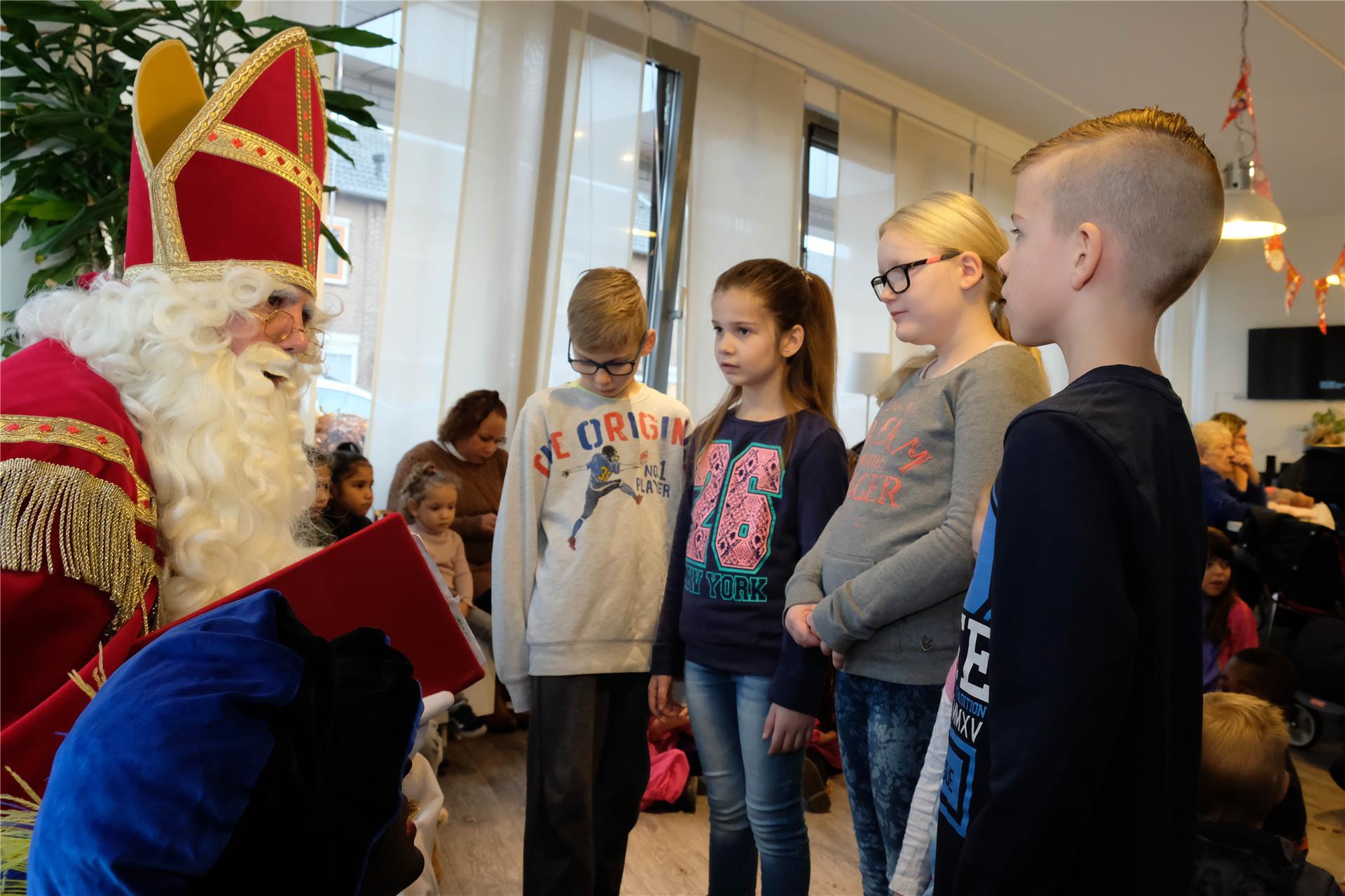 Sinterklaas-3769 - kopie - kopie - kopie - kopie.jpg