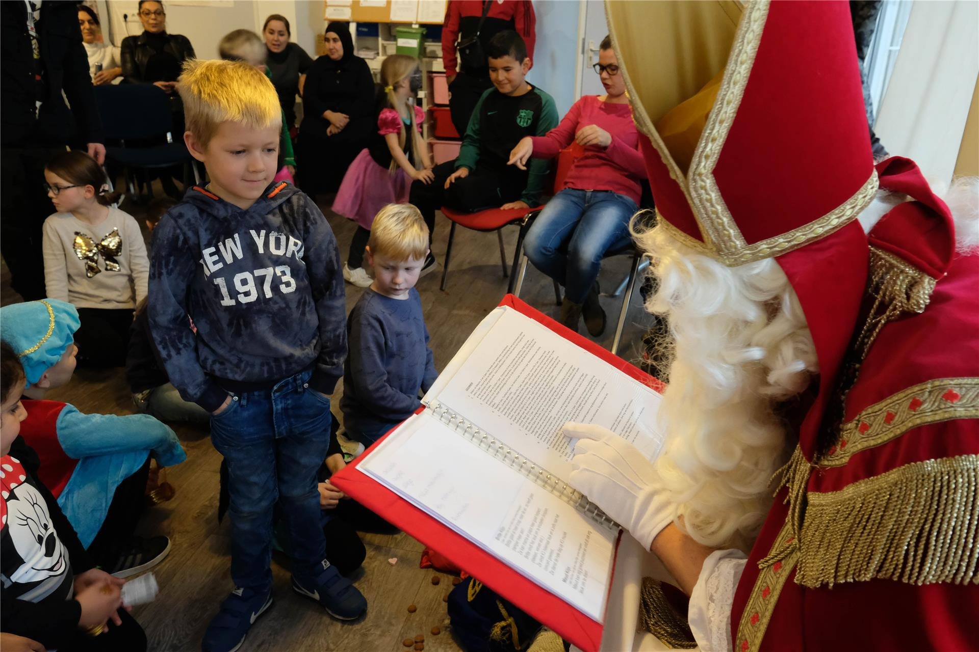 Sinterklaas-3815 - kopie (2) - kopie.jpg