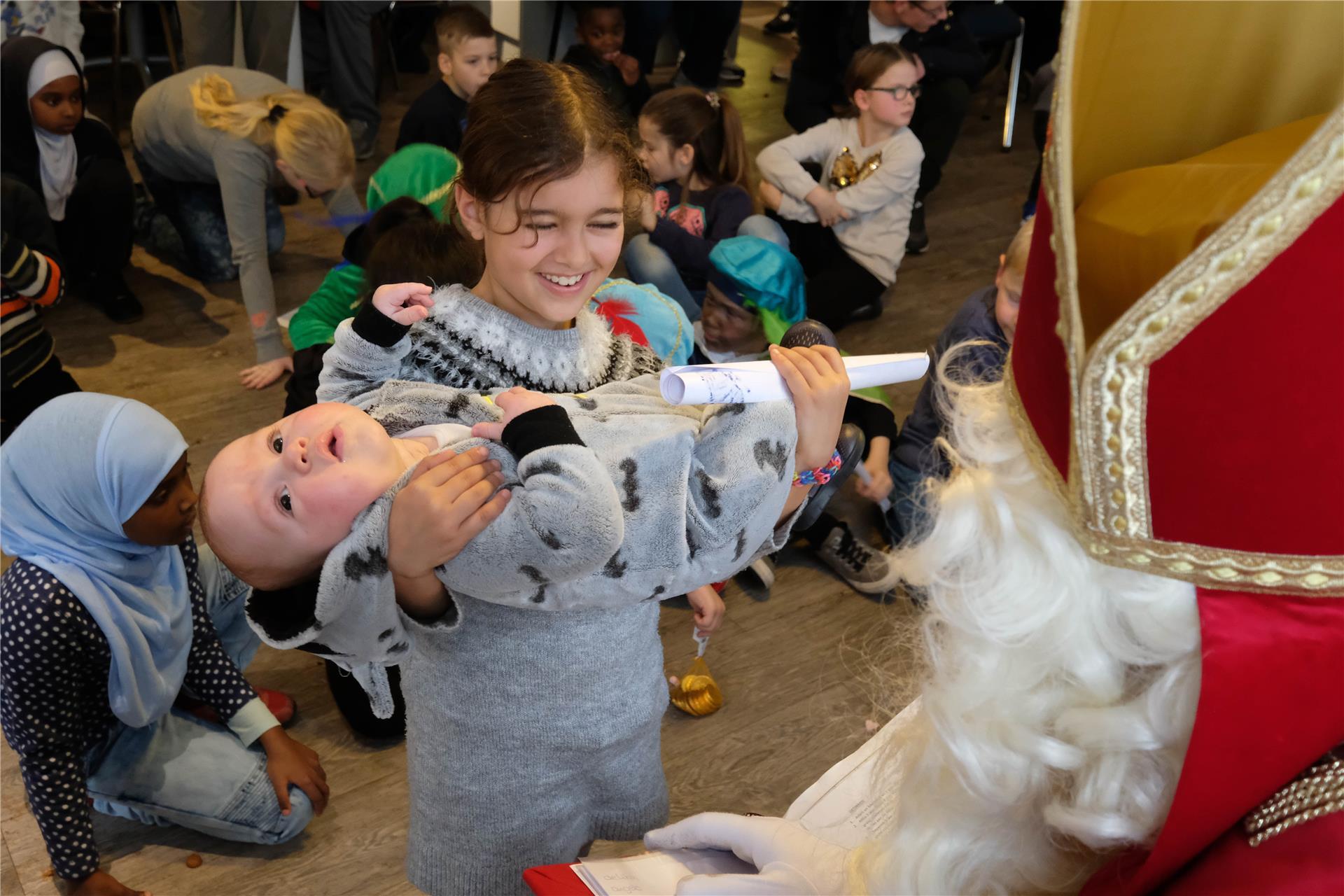 Sinterklaas-3821 - kopie (2) - kopie.jpg