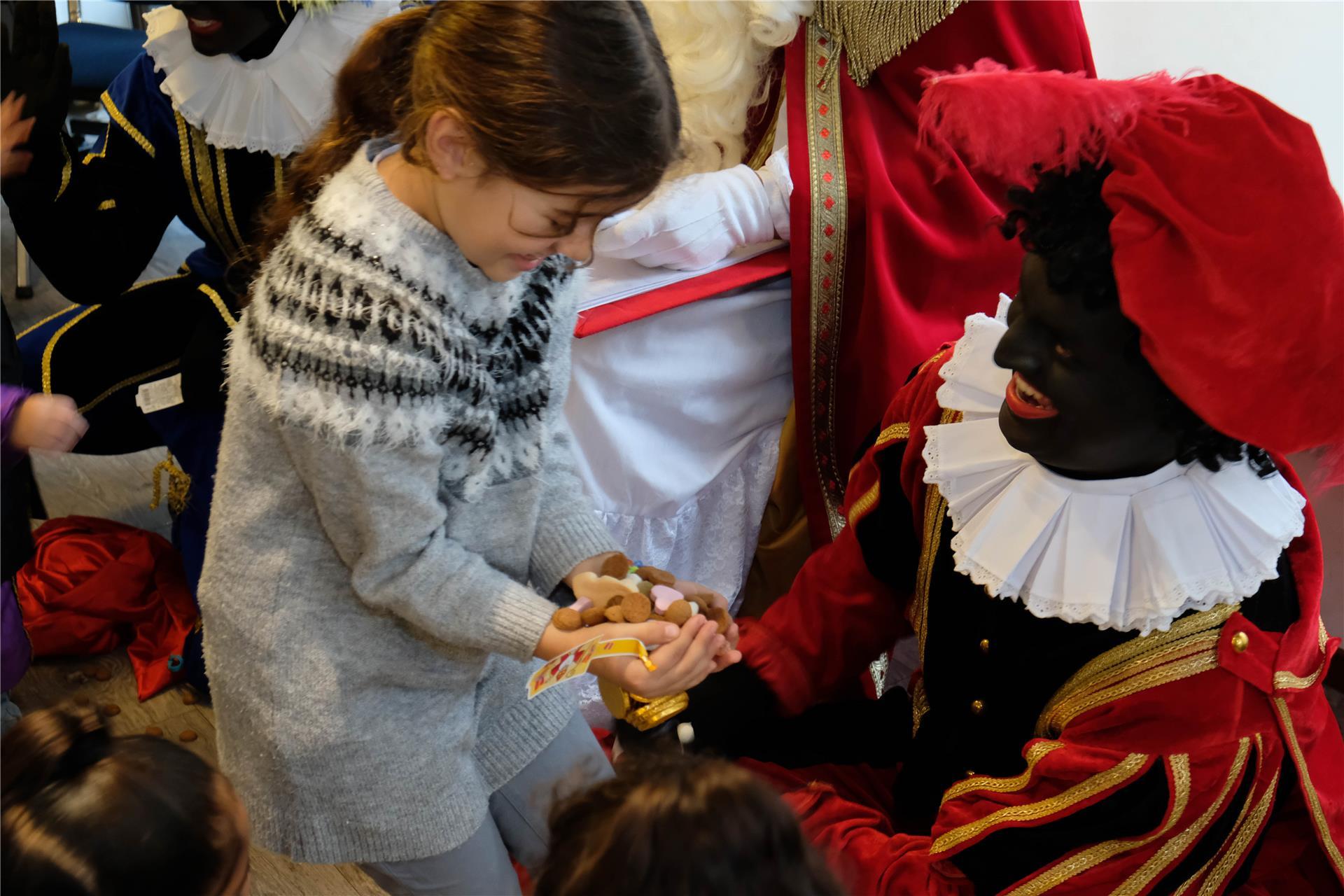 Sinterklaas-3829 - kopie - kopie - kopie - kopie.jpg