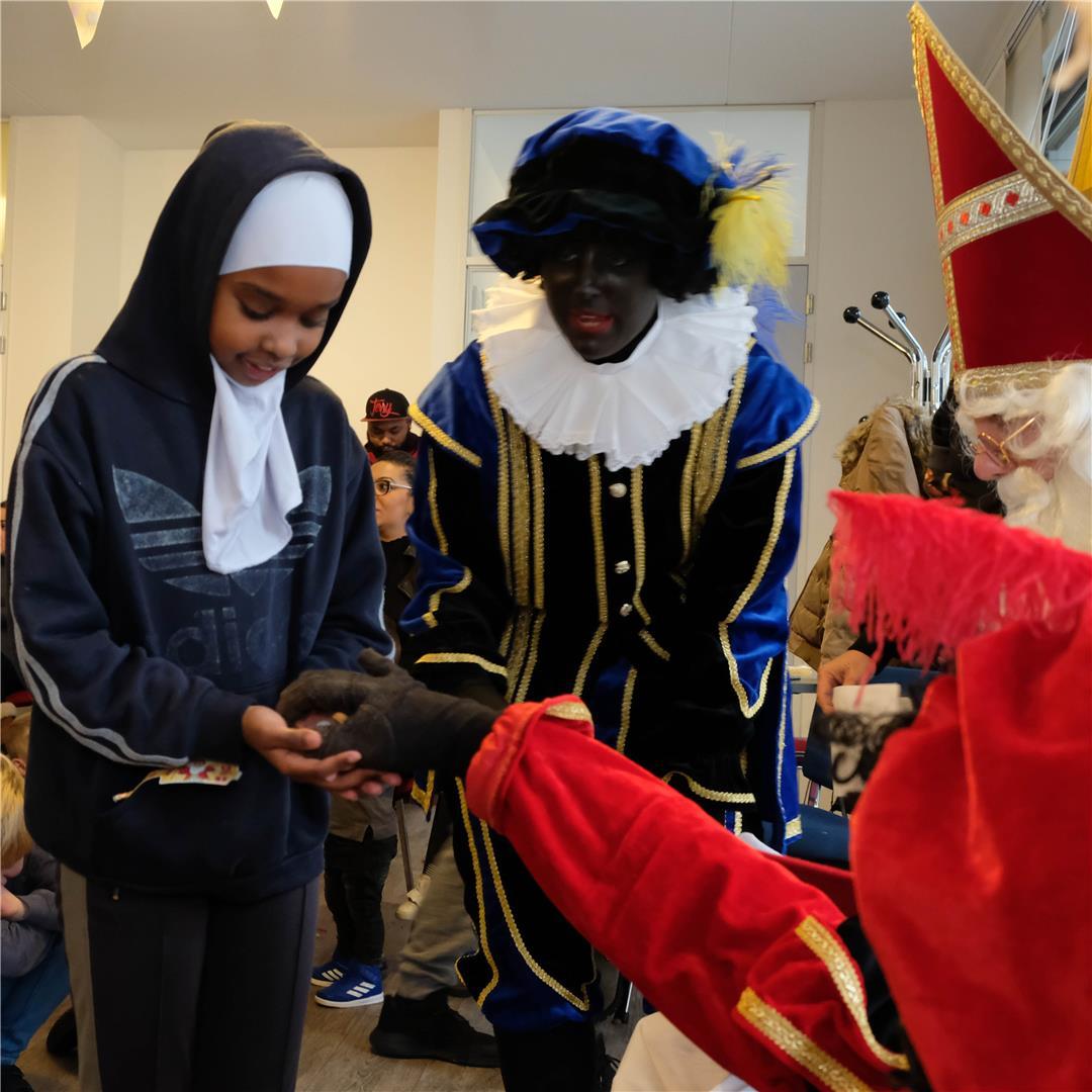 Sinterklaas-3843 - kopie (2) - kopie.jpg