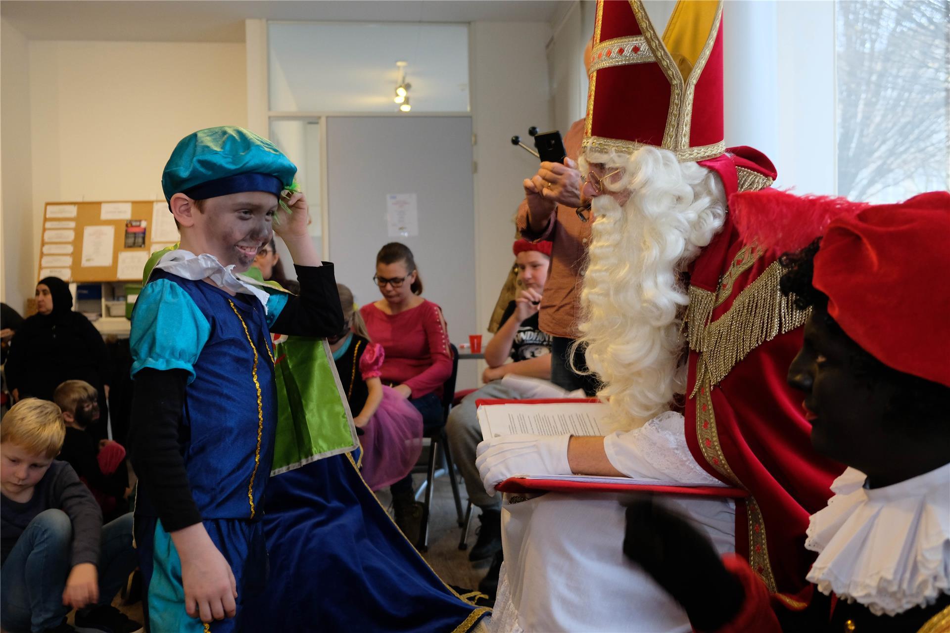 Sinterklaas-3850 - kopie (2) - kopie.jpg