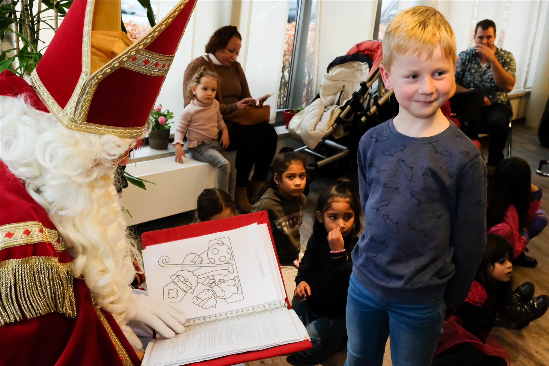 Sinterklaas-3861 - kopie (2).jpg