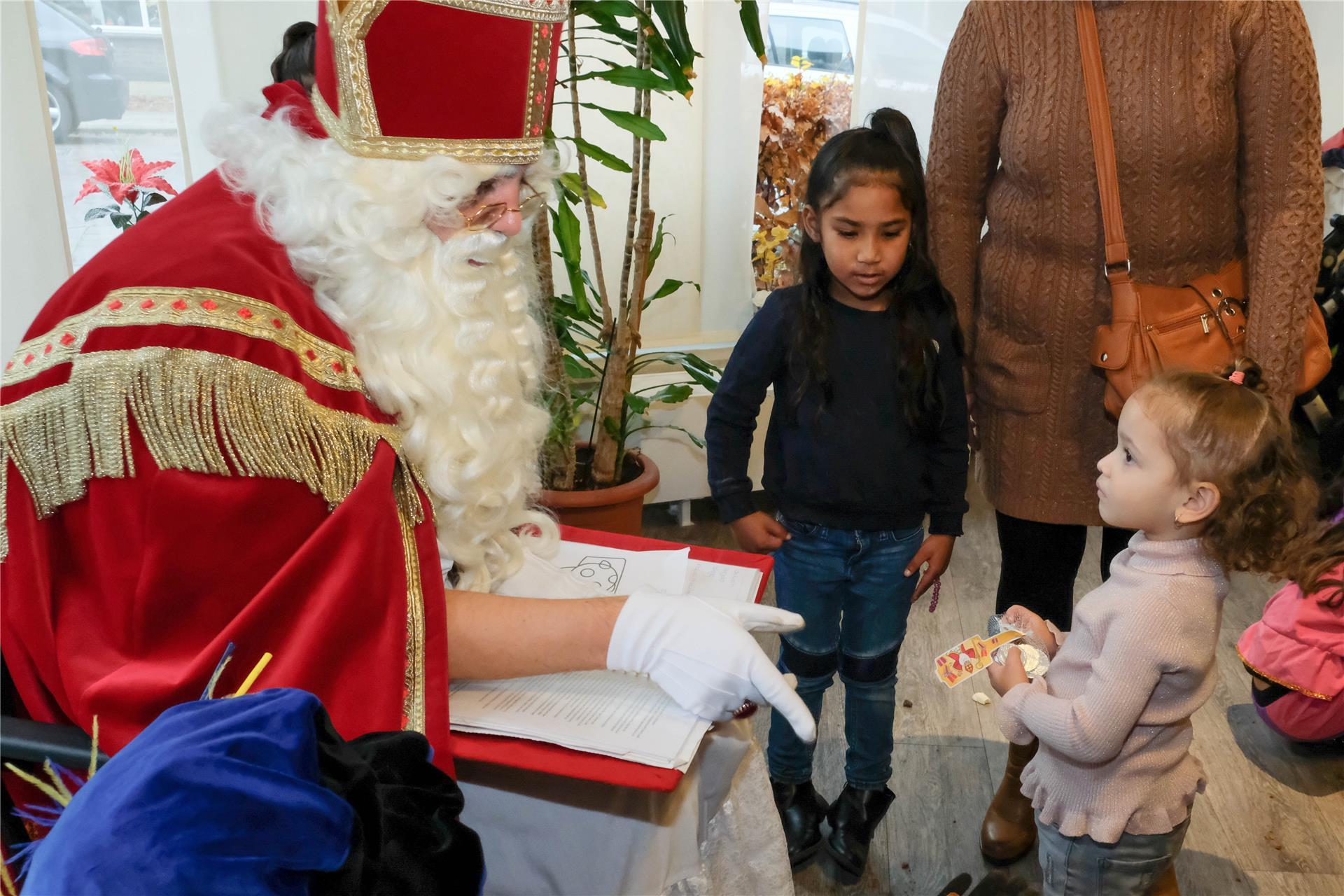 Sinterklaas-3869 - kopie (2).jpg