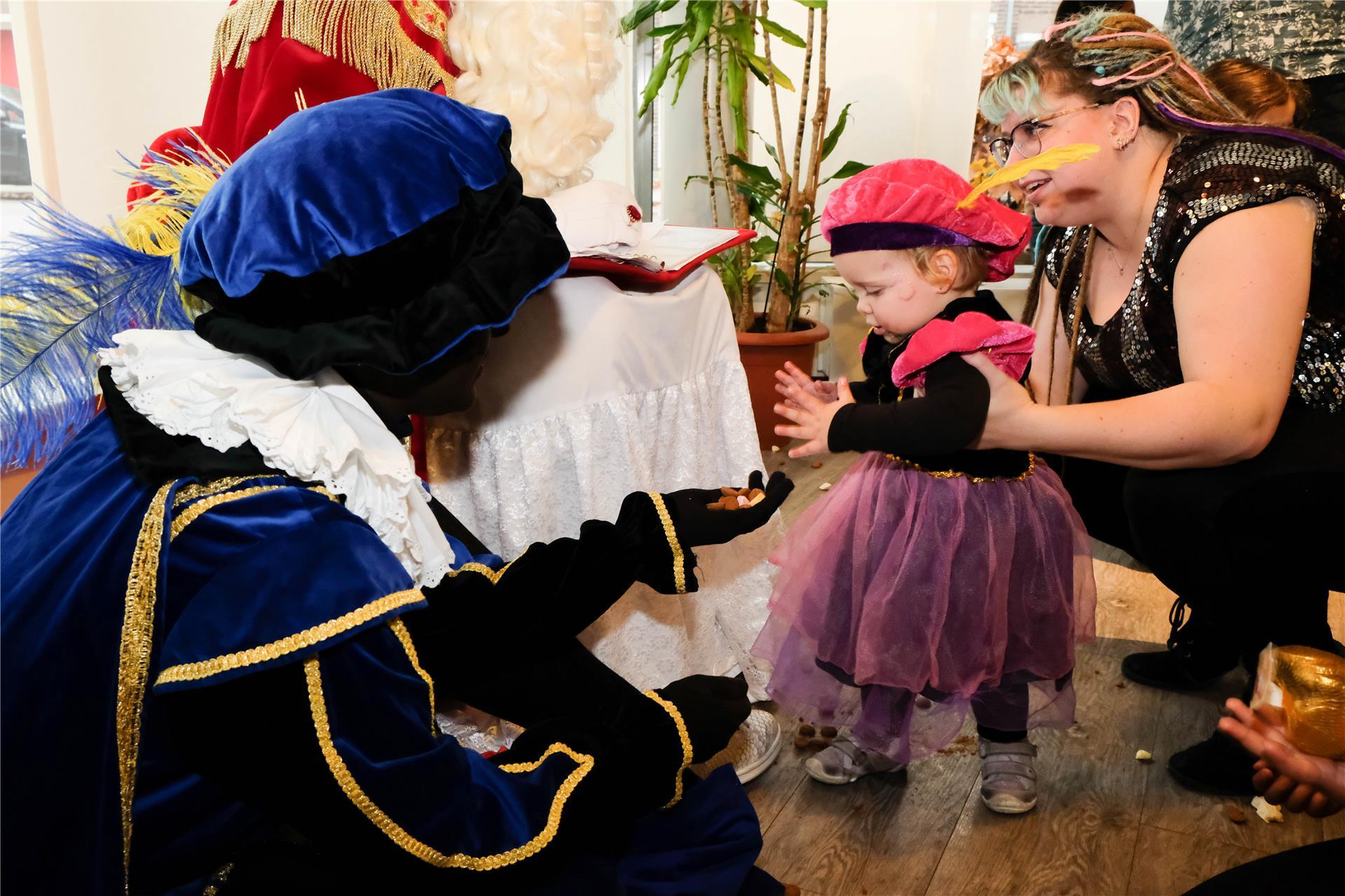 Sinterklaas-3874 - kopie.jpg