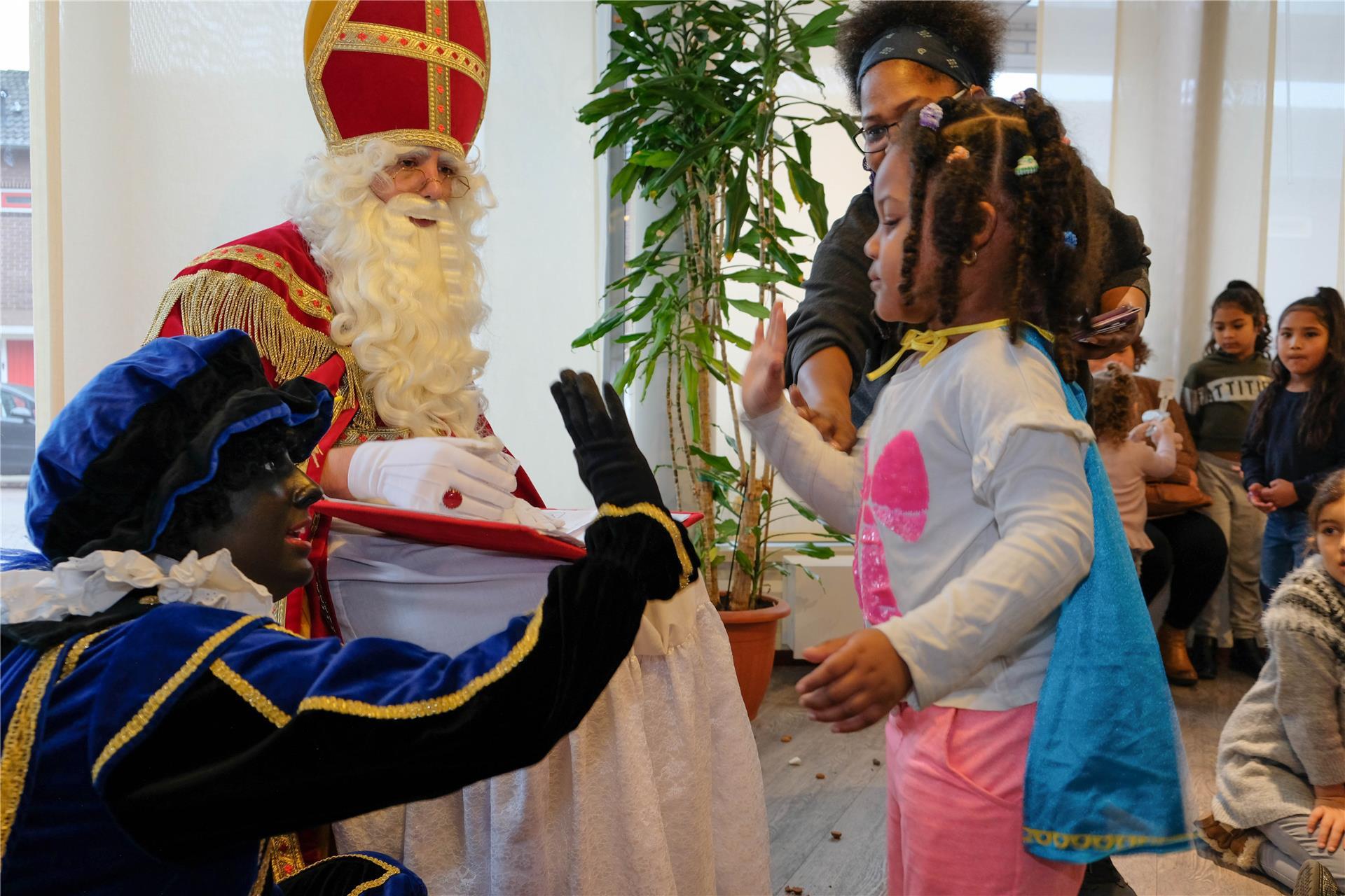 Sinterklaas-3880 - kopie (2).jpg