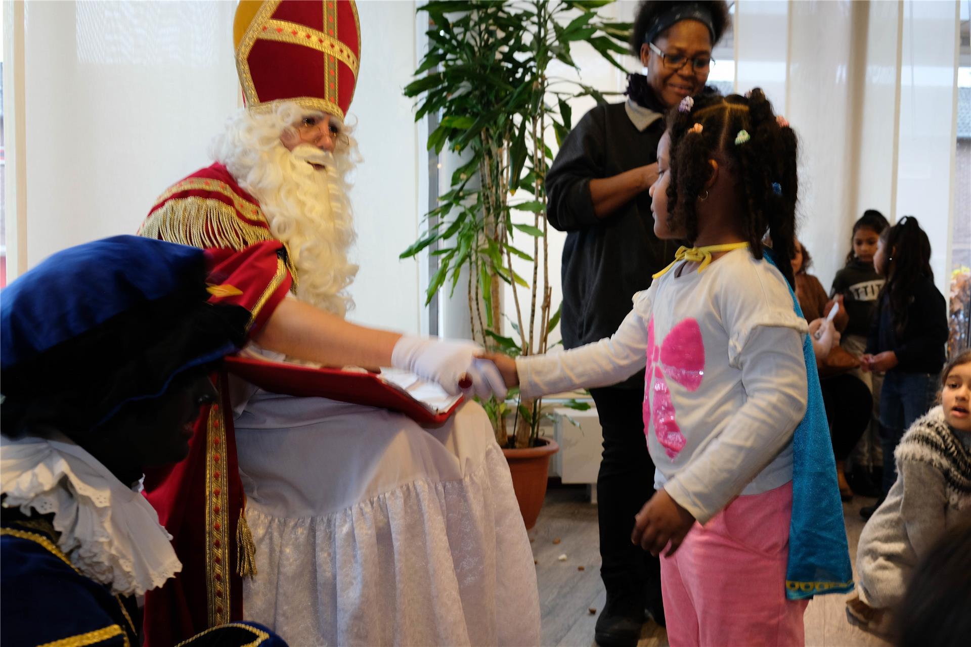 Sinterklaas-3882 - kopie (2).jpg