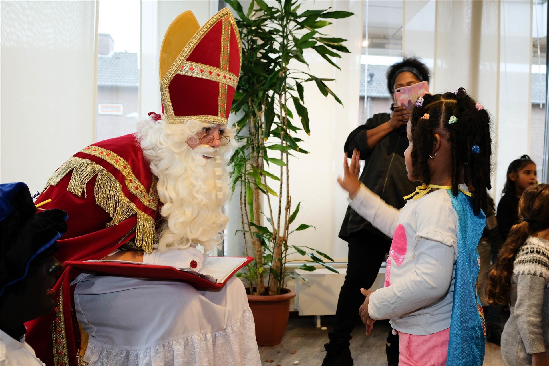 Sinterklaas-3883 - kopie (2).jpg
