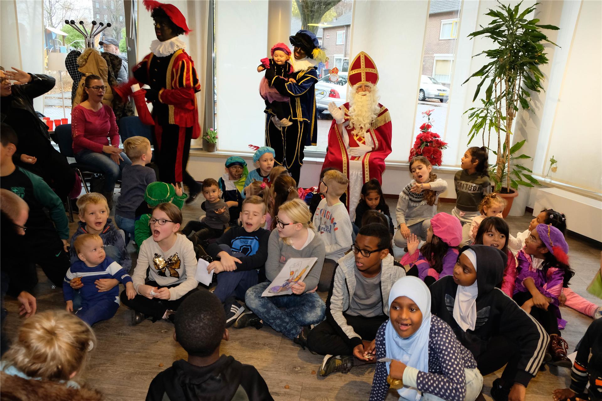Sinterklaas-3889 - kopie.jpg
