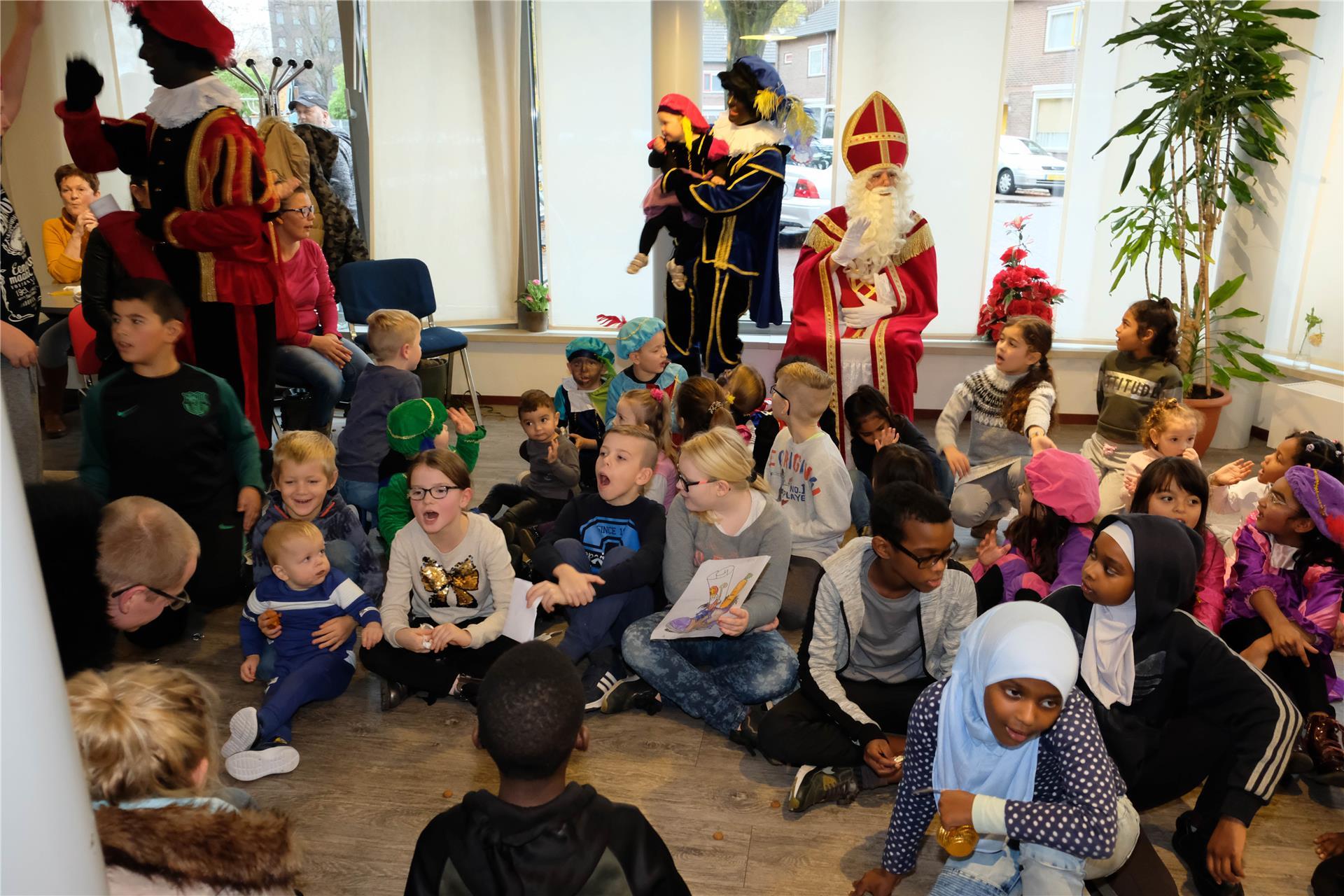 Sinterklaas-3890 - kopie.jpg