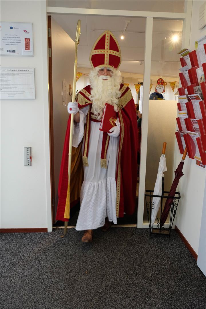 Sinterklaas-3901.jpg
