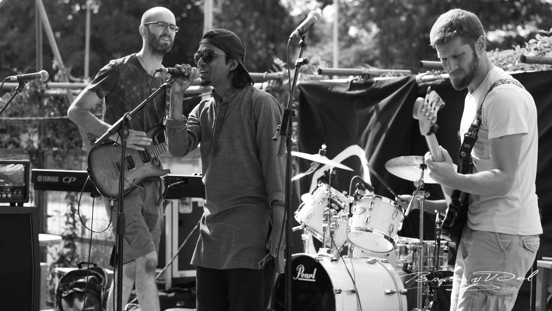 2019-07-27 Music With Strangers outdoor_Bram van Dal_woenselzuid.jpg