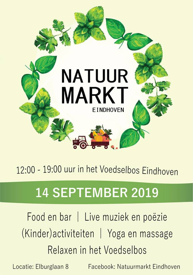 Flyer natuurmarkt - 14 september 2019.jpg