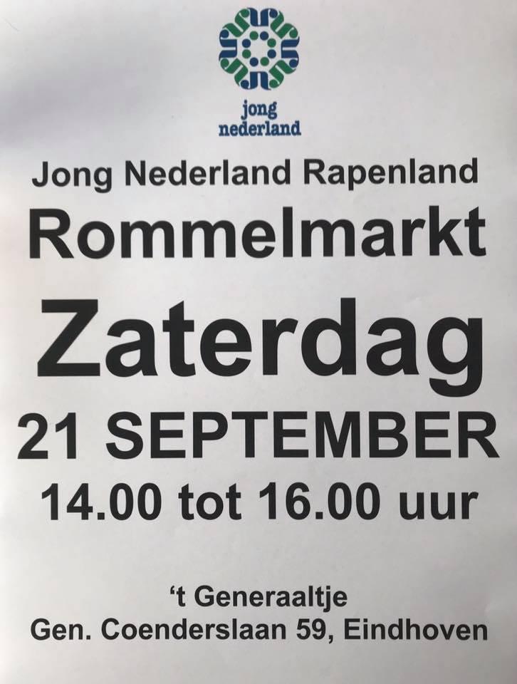 20190921_rommelmarkt.jpg