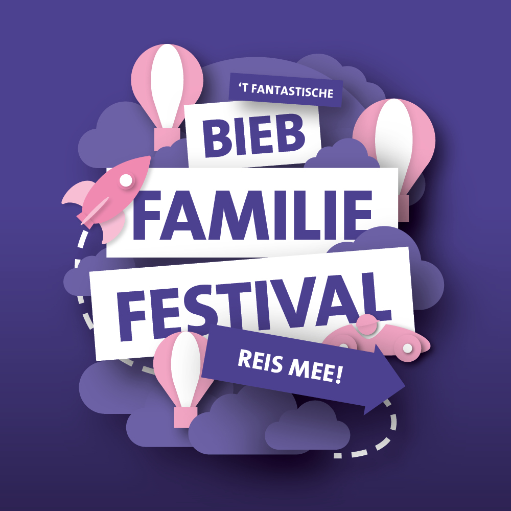 woenselzuid-Bieb Familie Festival.jpg