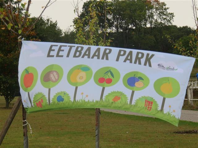 01 Eetbaar park.jpg