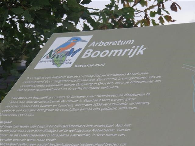 09 Aboretum Boomrijk.jpg