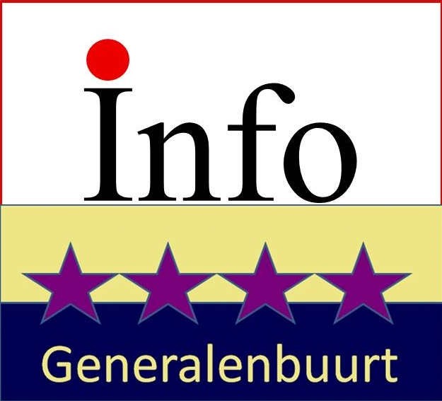 Info_Generalenbuurt.jpg