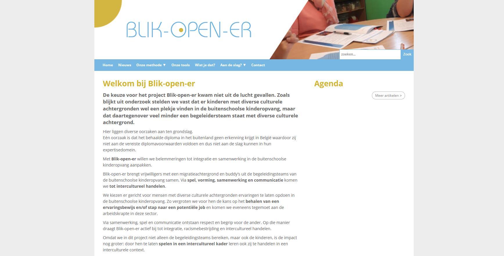 2020-02-07 12_13_24-Home - Blikopener - OnsPlatform.tv.png